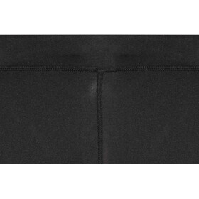 Craft Essential Broek Heren, black